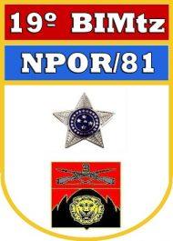 NPOR 81